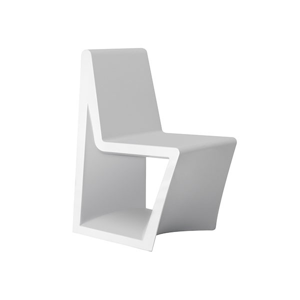 Chaise Rest Vondom JardinChic