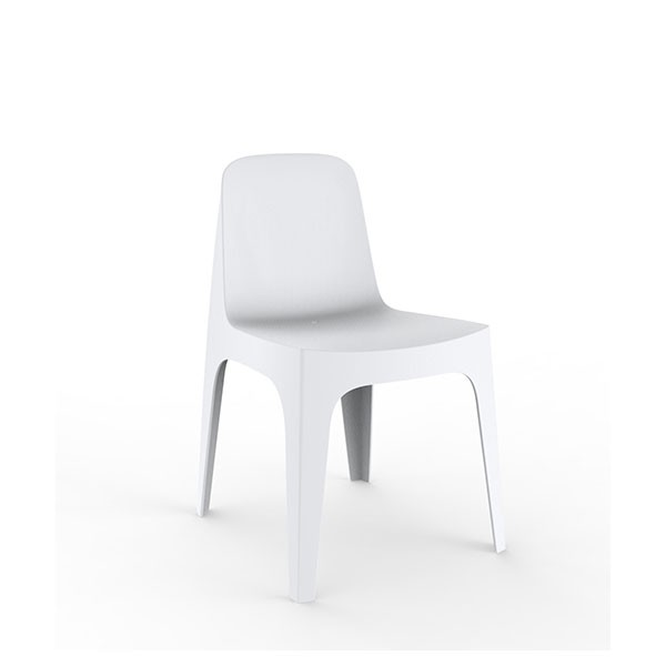 Chaise Solid Vondom JardinChic