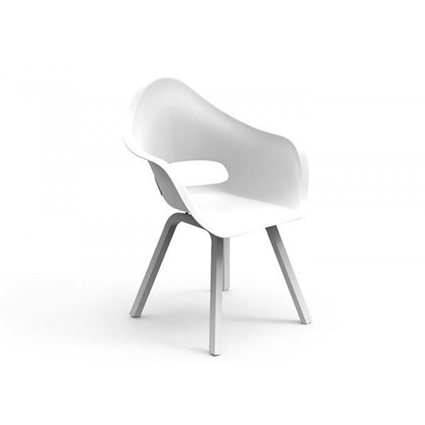 Housse De Protection Chaise Repas Circle Vendue Separement Talenti Jardinchic