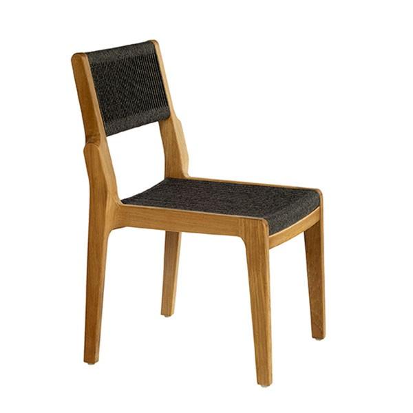 Chaise de Repas Skagen Oasiq Jardinchic