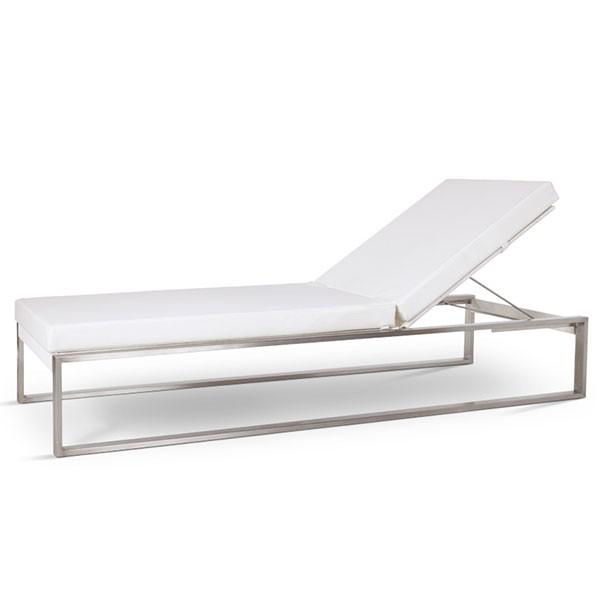 Chaise Longue Cima Lounge Fuera Dentro JardinChic