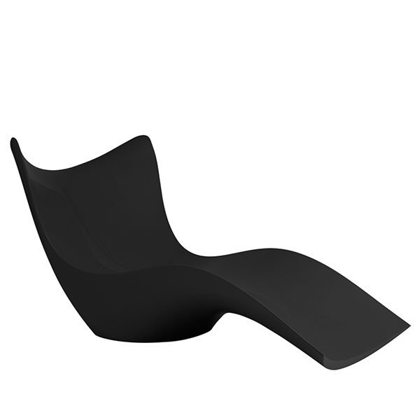 chaise longue surf jardinchic. Black Bedroom Furniture Sets. Home Design Ideas
