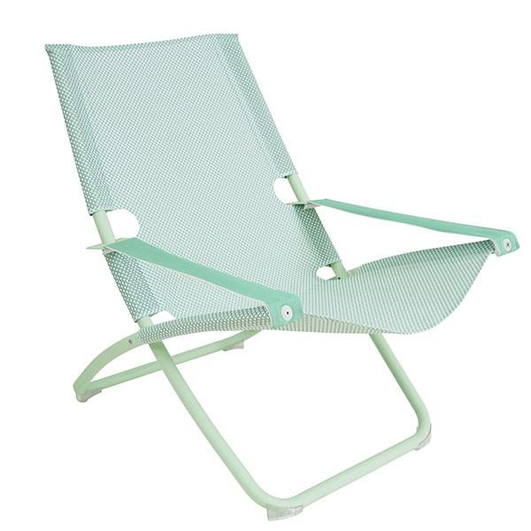 chaise longue snooze jardinchic. Black Bedroom Furniture Sets. Home Design Ideas