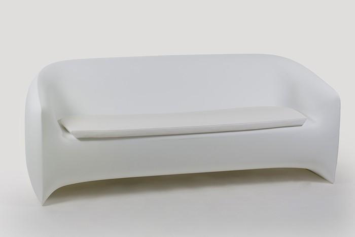 coussin d 39 assise pour canap blow jardinchic. Black Bedroom Furniture Sets. Home Design Ideas