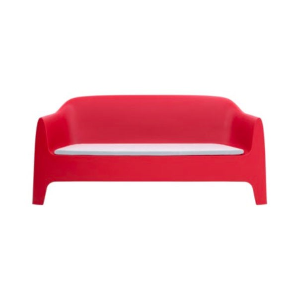 Canapé Solid Vondom JardinChic