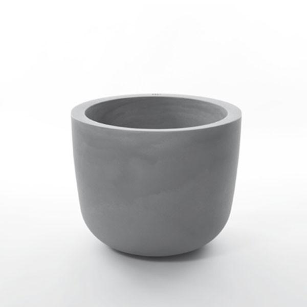 Pot cup haut jardinchic for Pot haut interieur