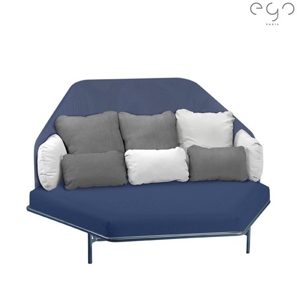 Daybed Hive Super Love - Ego Paris Jardinchic