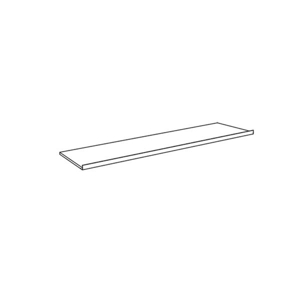 Etagère pour Bar Modulable Bartolomeo Module Linéaire Plust Jardinchic