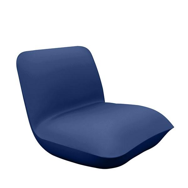 fauteuil pillow jardinchic. Black Bedroom Furniture Sets. Home Design Ideas