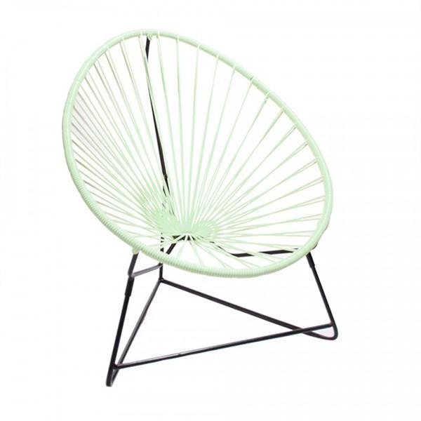fauteuil pour enfant chiquita jardinchic. Black Bedroom Furniture Sets. Home Design Ideas