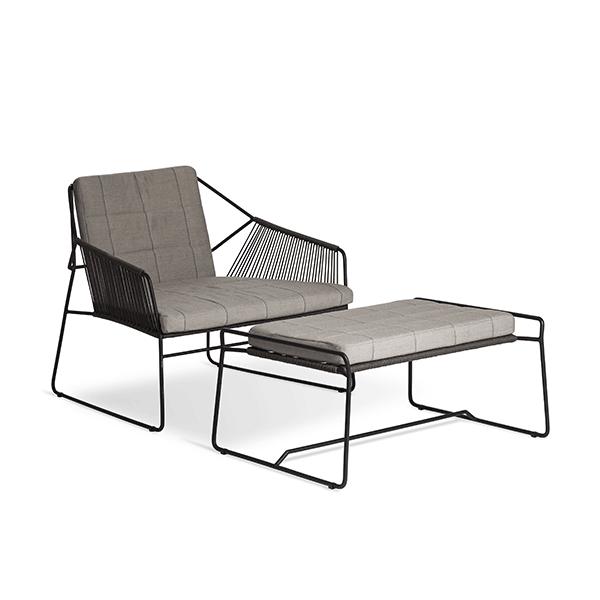 repose pieds sandur jardinchic. Black Bedroom Furniture Sets. Home Design Ideas