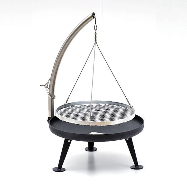 bras ro fire pit 600 jardinchic. Black Bedroom Furniture Sets. Home Design Ideas