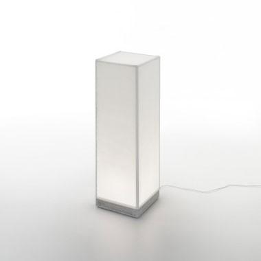 Lampe Florida Serralunga Jardinchic