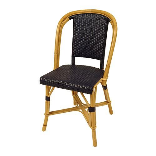chaise fouquet 39 s arc en ciel jardinchic. Black Bedroom Furniture Sets. Home Design Ideas
