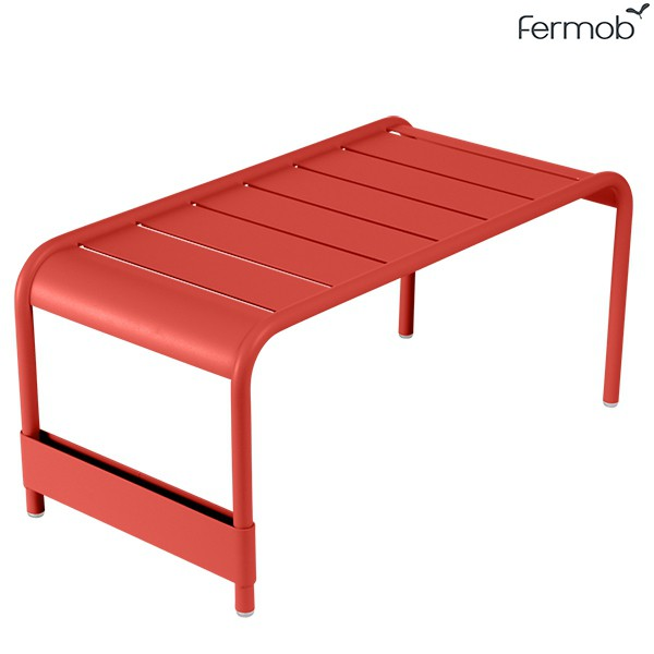 Banc Table Luxembourg Luxembourg Table Grande Table Basse Grande Banc Basse Grande KT3uFcJl1
