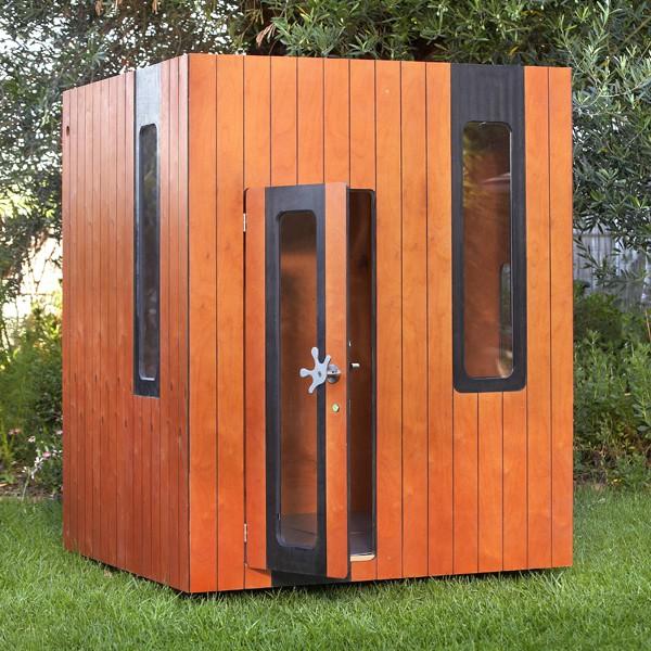 cabane hobikken mini jardinchic. Black Bedroom Furniture Sets. Home Design Ideas