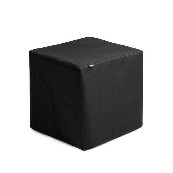 Housse de Protection Braséro Cube Hofats Jardinchic