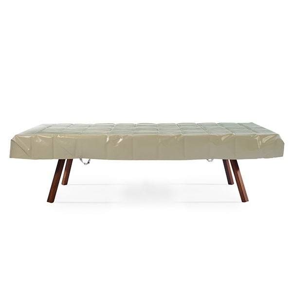 table de ping pong l180cm you and me jardinchic. Black Bedroom Furniture Sets. Home Design Ideas