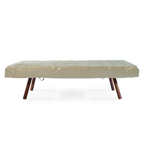 Housse De Protection Pour Table De Ping-Pong L220cm You And Me RS Barcelona JardinChic