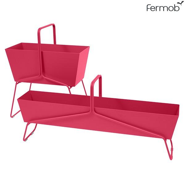 jardini re haute basket jardinchic. Black Bedroom Furniture Sets. Home Design Ideas