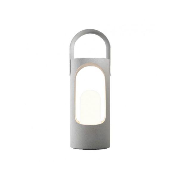 Lampe Rolling Metalarte Jardinchic