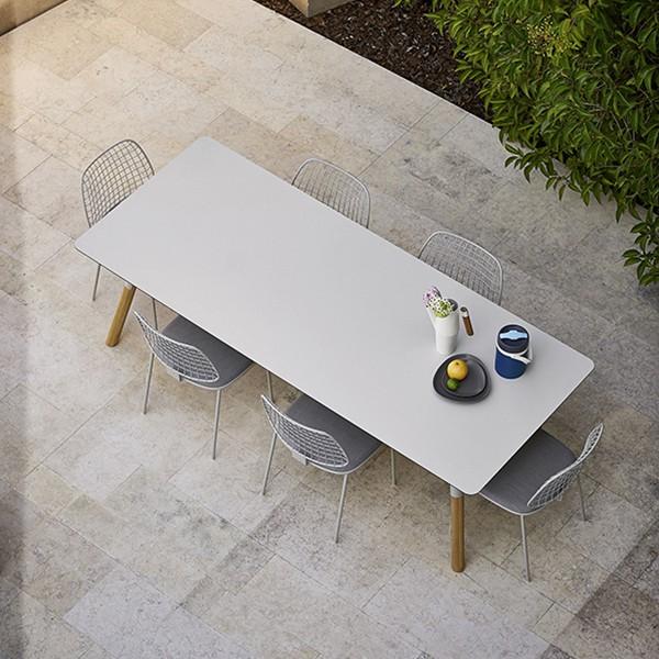 Table de Repas Link - JardinChic