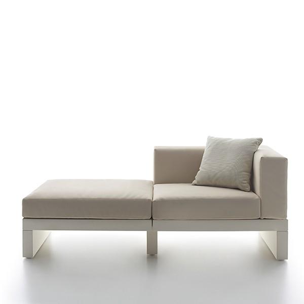 m ridienne hour jardinchic. Black Bedroom Furniture Sets. Home Design Ideas