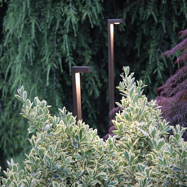 Lampe à Planter Mimi Inverlight Jardinchic