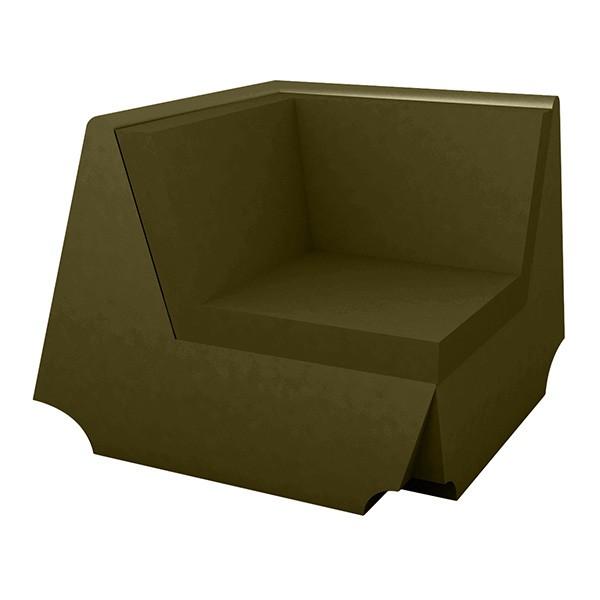 canap modulable rest module d 39 angle jardinchic. Black Bedroom Furniture Sets. Home Design Ideas
