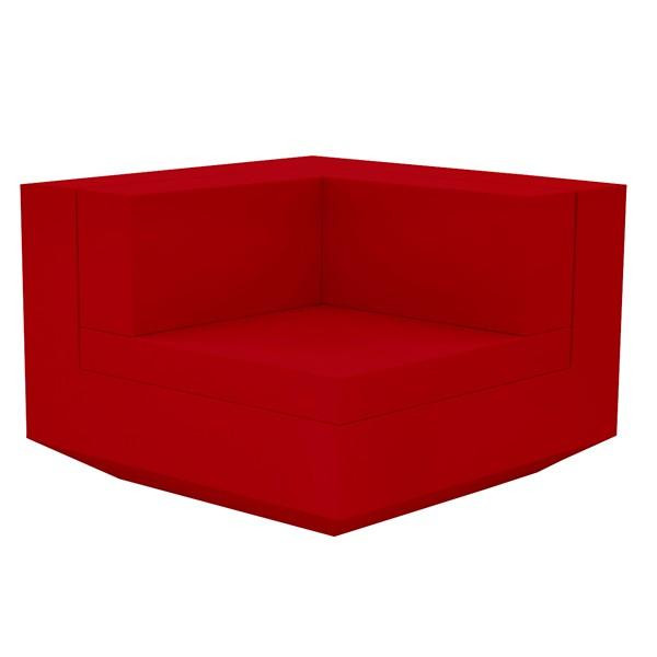 canap modulable vela module d 39 angle jardinchic. Black Bedroom Furniture Sets. Home Design Ideas