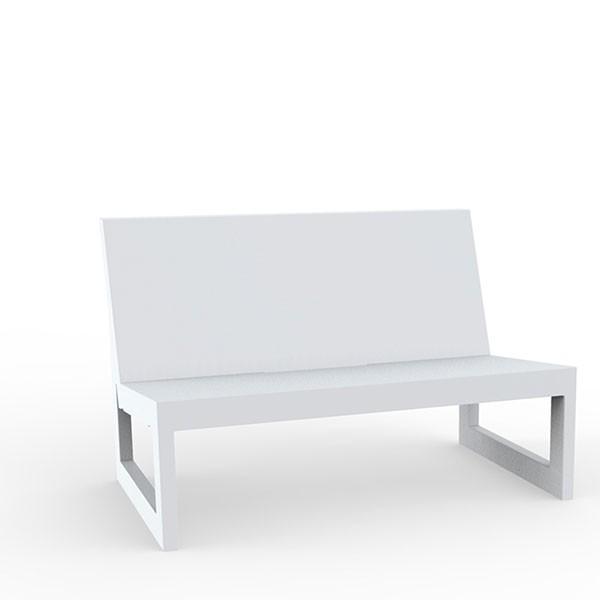 coussins d 39 assise et de dossier pour canap modulable frame jardinchic. Black Bedroom Furniture Sets. Home Design Ideas