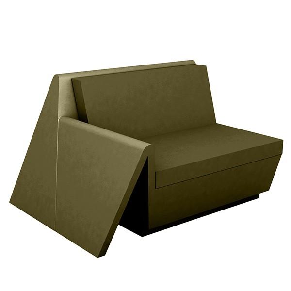 canap modulable rest module droit jardinchic. Black Bedroom Furniture Sets. Home Design Ideas