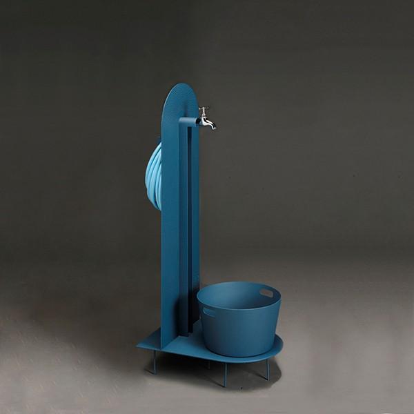 petite fontaine myrtifolia h100cm planter jardinchic. Black Bedroom Furniture Sets. Home Design Ideas