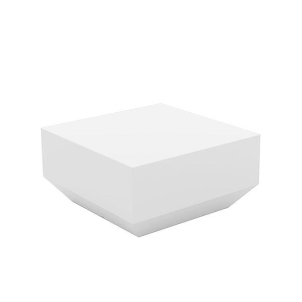 Petite Table Basse Vela - JardinChic