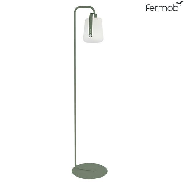 Pied Simple pour Lampe Balad Cactus - lampe vendue séparément - Fermob Jardinchic