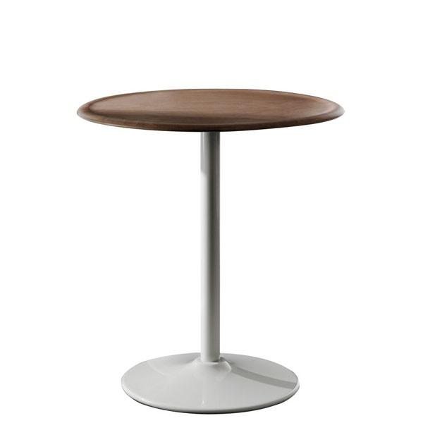 Souvent Table de Bistrot Pipe Table - JardinChic FT63