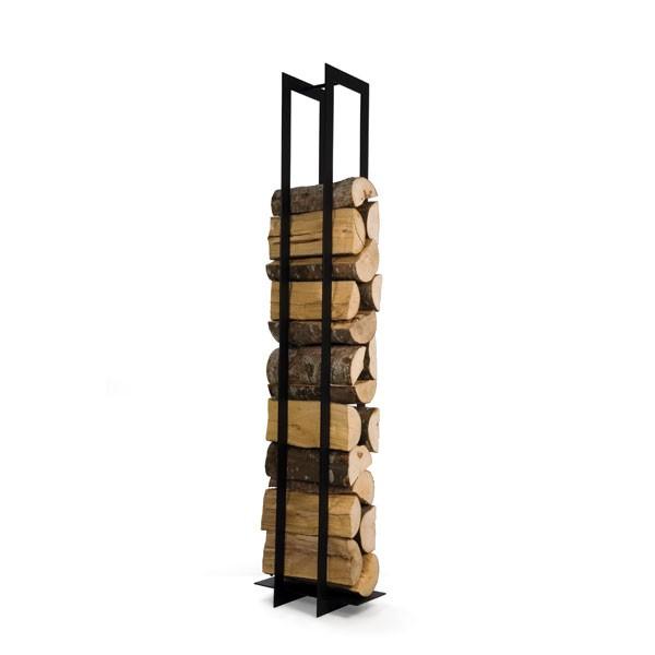 range buches pare vue blade jardinchic. Black Bedroom Furniture Sets. Home Design Ideas
