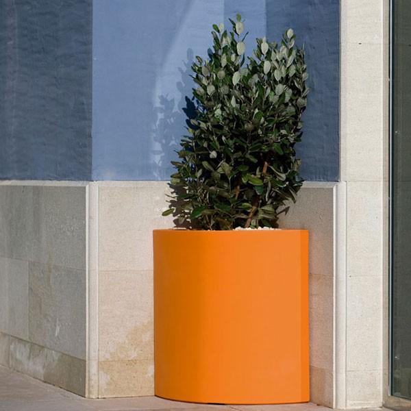 pot-angular-vondom-jardinchic2