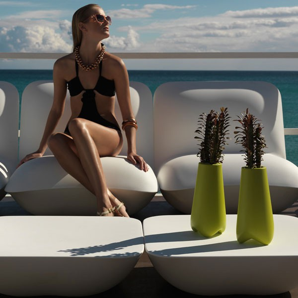 pot-h36-vlek-vondom-jardinchic