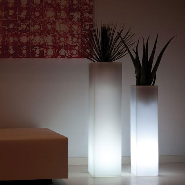 pot-lumineux-torre-cuadrada-vondom-jardinchic2