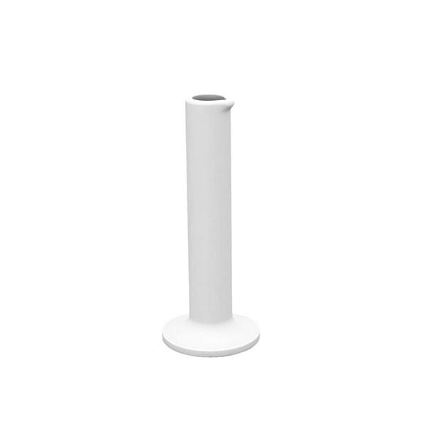 pot-pipe-30-blanc-chemistubes-vondom-jardinchic