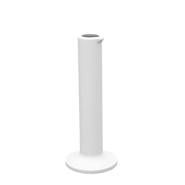 pot-pipe-40-blanc-chemistubes-vondom-jardinchic