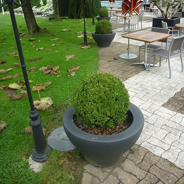 pot ming large jardinchic. Black Bedroom Furniture Sets. Home Design Ideas