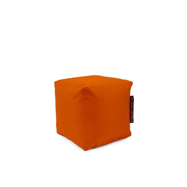 pouf-up-ox-orange-puskupusku-jardinchic