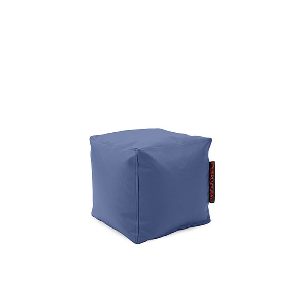 pouf-up-premium-blue-puskupusku-jardinchic