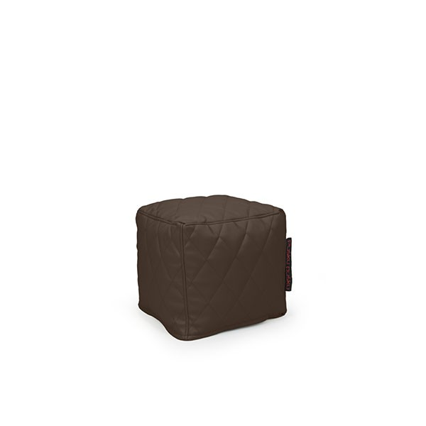 pouf-up-premium-molletonné-brown-puskupusku-jardinchic