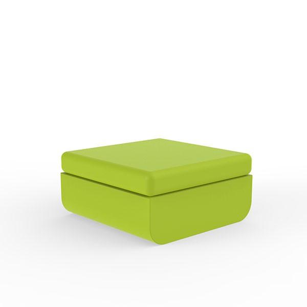 pouf ulm jardinchic. Black Bedroom Furniture Sets. Home Design Ideas