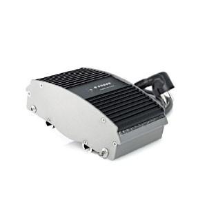 Récepteur Radio pour Télécommande Chauffage Heatstrip JardinChic