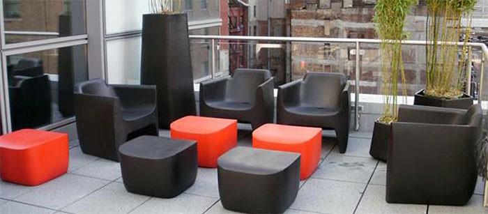 fauteuil translation jardinchic. Black Bedroom Furniture Sets. Home Design Ideas