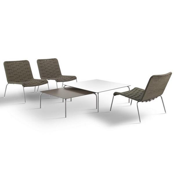 Tables Basse Jubeae Coro JardinChic